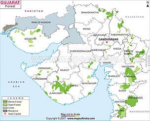 © www.mapsofindia.com