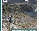 Monitoring of High Altitude Habitats in West Sikkim by Himal Rakshaks