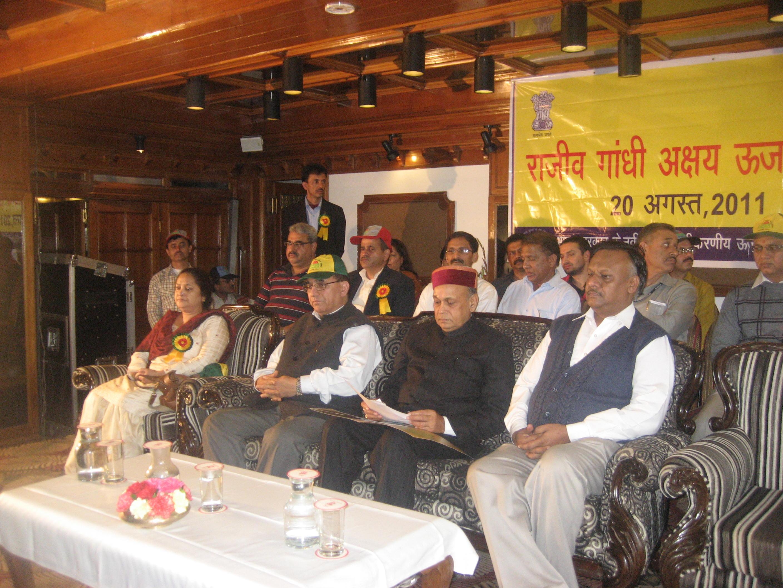 Sarva dharma sambhava essay in hindi