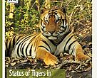 Status of Tigers in Pilibhit Forest Division