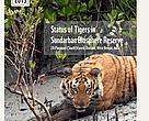 Status-of-Tigers-in-Sundarban-Biosphere-Reserve