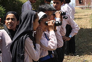 © WWF-India