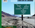 Value Chain Mapping of Tourism in Ladakh