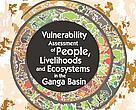 Vulnerability Assessment of People,Livelihoods and Ecosystems in the Ganga Basin