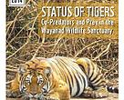 Status of Tigers, Co-Predators and Prey in the Wayanad Wildlife Sanctuary