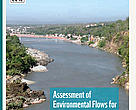 Assessment of Environmental Flows for the Upper Ganga Basin